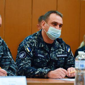 Повзуча гібридна агресія: Неїжпапа розповів, чи зможе Росія заблокувати Чорне море