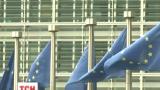 Посла России не будут пускать в Европарламент