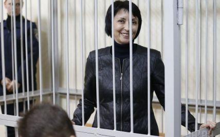 Портнов заявил о похищении Лукаш из СИЗО