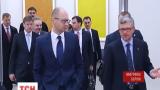 Півмільярда євро кредитних гарантій надає Україні Німеччина