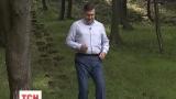 Чи перейшли землі соратників Януковича в народну власність