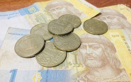 Эксперты МВФ сомневаются в восстановлении экономики Украины в ближайшие два года