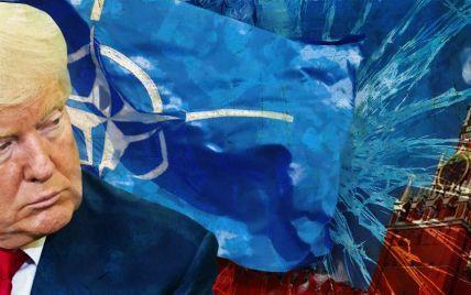 Почему НАТО уже победило Россию