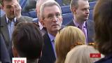 В Германии задержали Тимонькина, бывшего банкира Курченко