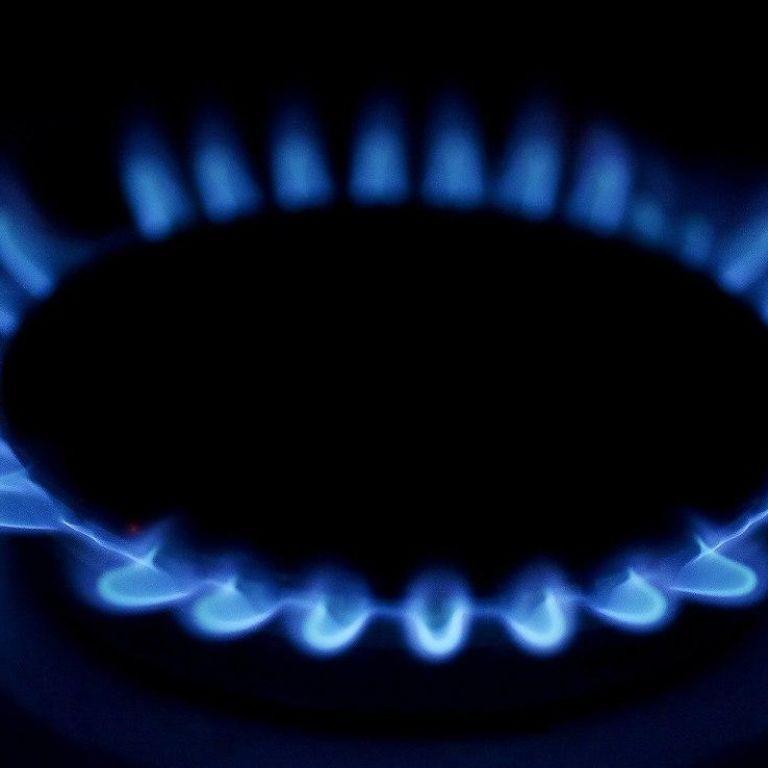 Цена на газ для украинцев этой зимой может снизиться - Коболев