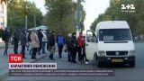 Коронавирус в Украине: в Мелитополе значительно усилили карантин