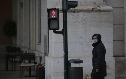 Радуцький розповів, за якої умови в Україні запровадять повний локдаун