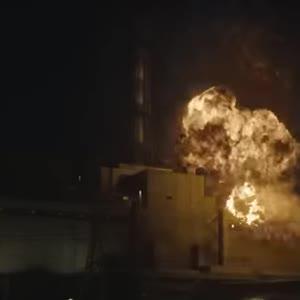 """""""Чорнобиль"""": змусить відчути весь жах катастрофи"""