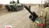 Спільного патрулювання Донбасу військами України і РФ не буде