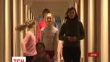 Переселенців з Донбасу, які мають польське коріння, евакуюють на Батьківщину