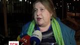 У Москві переслідують громадську активістку за слухання українського гімну