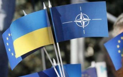 В Минобороны подтвердили неотвратимость курса на НАТО