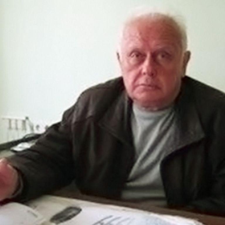 """Українця Солошенка в РФ """"розвели"""" на визнання провини і відправили в колонію - адвокат"""