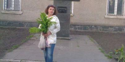 Везли з Коцюбинського аж до Макарова: під Києвом жінка померла у кареті швидкої