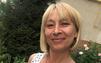 Семья Галины спасает ее от онкологии и просит присоединиться неравнодушных людей