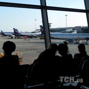 Звільненого з полону в Лівії українця не пускають до РФ