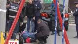 Знакомые подозреваемых в убийстве Бузины удивляются их задержанию
