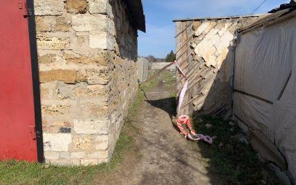 Нові подробиці зникнення 7-річної дівчинки в Херсонській області: тіло могли переховувати (фото, відео)