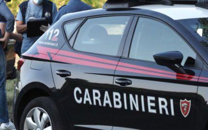 Облив бензином та підпалив дружину: в Італії через насильство затримали українця