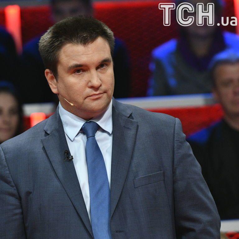 Климкин назвал убийство правозащитницы Ноздровской вызовом для государства и тестом общества