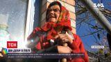 Новини Житомирської області: що трапилося з 67-річною жінкою, яку розшукували дві доби