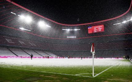 Бундеслига онлайн: результаты матчей 22-го тура Чемпионата Германии по футболу