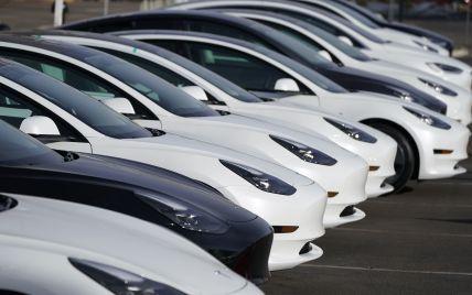 В Китае Tesla осудили за мошенничество: компании придется выплатить миллионный штраф