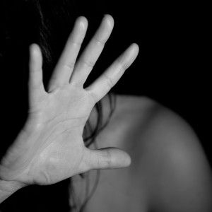 Як комплімент може стати злочином: нові норми у законі про сексуальні домагання