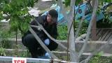 В Киеве прогремел взрыв, есть жертвы