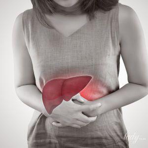 Гепатит В, С і G: ознаки захворювань, діагностика та тактика лікування