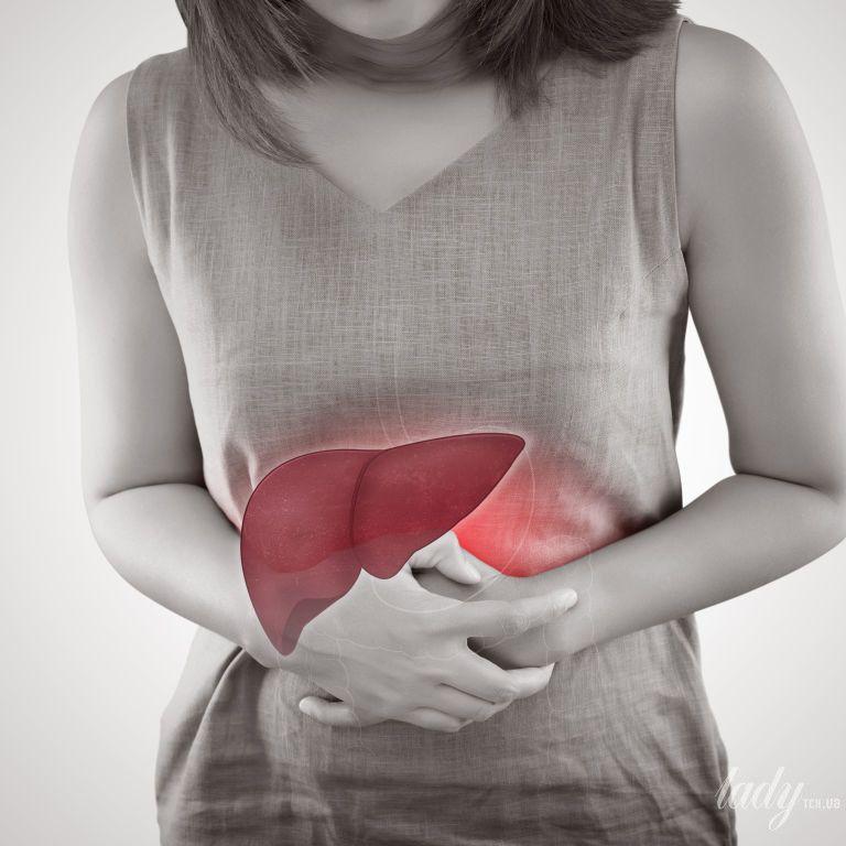 Гепатит В, С и G: признаки заболеваний, диагностика и тактика лечения