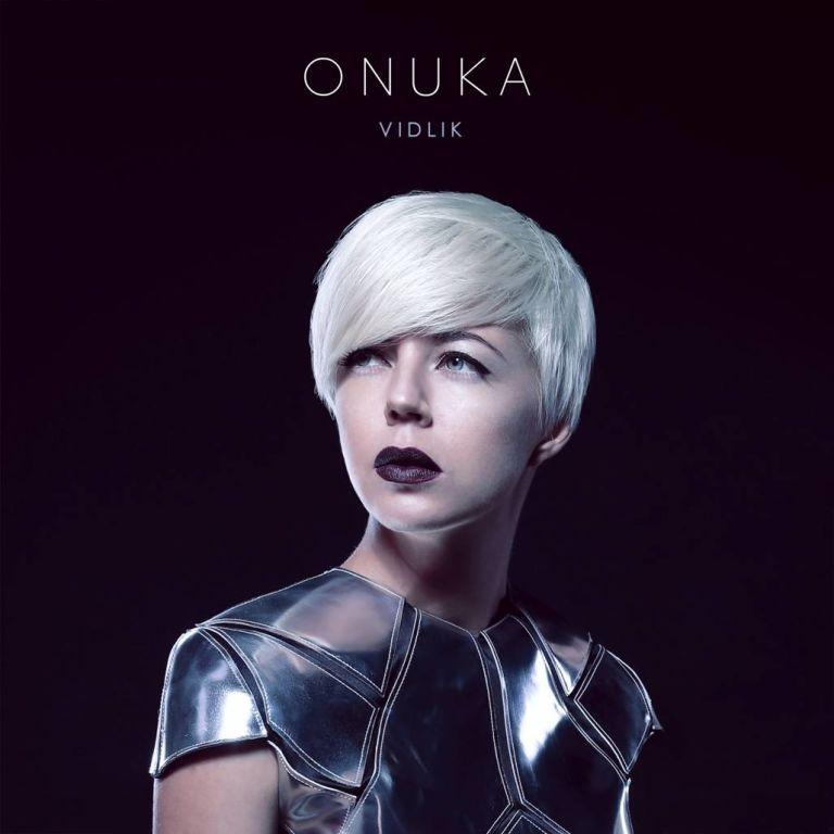 Группа ONUKA выпустила новый трек, слова которого нашла на стене заброшенного дома