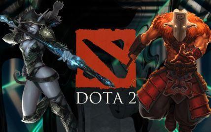 В Dota 2 начался ивент Nemestice и стартовала продажа боевых пропусков