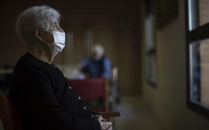 """""""Британский"""" штамм коронавируса завезли в Закарпатье еще зимой, — епидемиолог"""