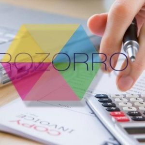 В системе Prozorro ввели комиссию из части госзакупок