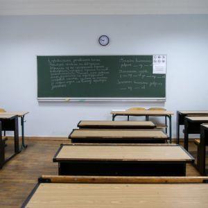 Отменять ВНО нет оснований - заявили в центре оценивания качества образования