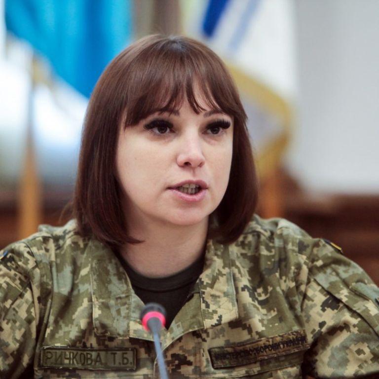 """""""Обменный фонд"""" Путина: экс-депутат объяснила, почему враг перестал возвращать пленных"""