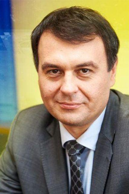 Данило Гетманцев: Я би переніс підвищення мінімалки до грудня-2021