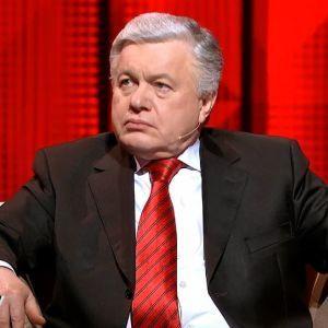 """Чалий пояснив, чому Блінкен відмовився від зустрічі з українською опозицією у Києві: """"Дали сигнал"""""""