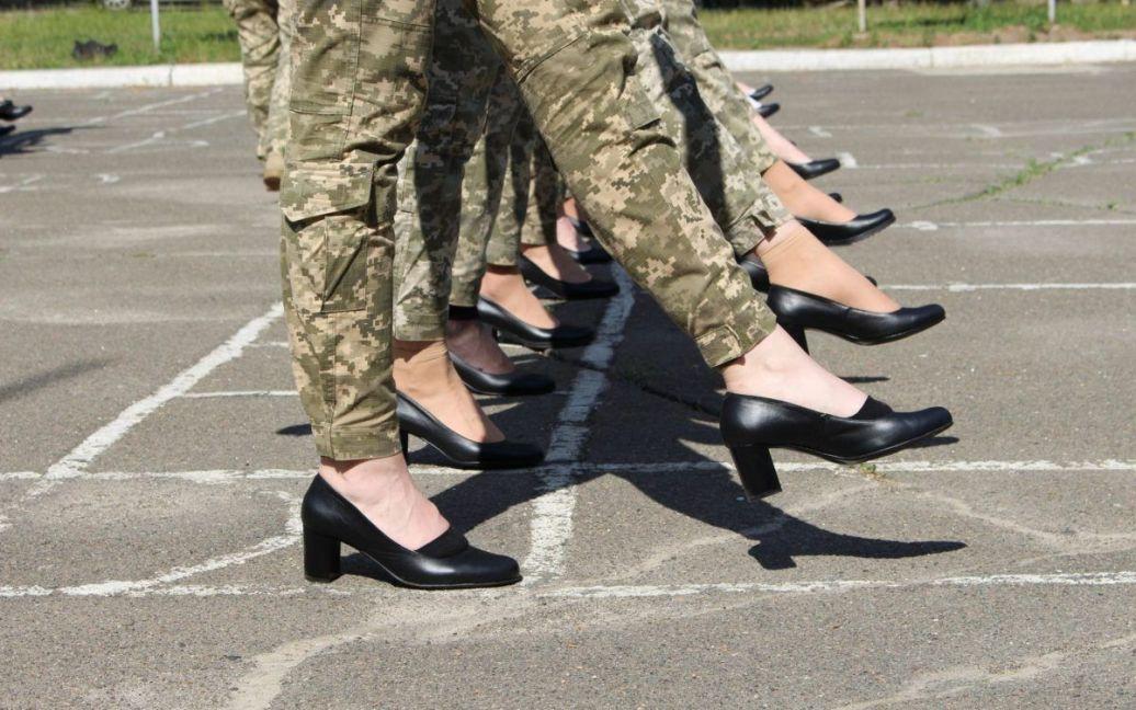 © armyinform.com.ua