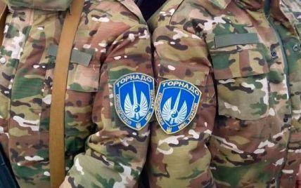 """Восьмерых бойцов роты """"Торнадо"""" задержали за пытки и изнасилования задержанных"""