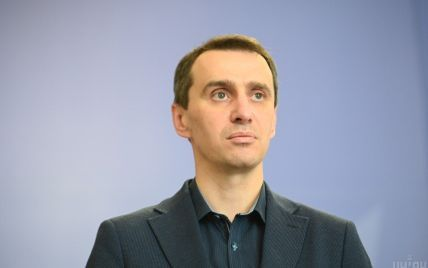 Виктор Ляшко рассказал, кто в Украине будет решать относительно первоочередности вакцинации граждан