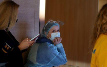 """""""Спрятаться от РВИ — несколько призрачная надежда"""": врач рассказала, как не подцепить коронавирус"""
