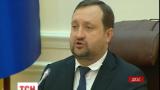 Сергій Арбузов зараз перебуває у Москві, але дуже хоче в Київ