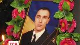 Боєць із Сум пожертвував життям заради військового побратима