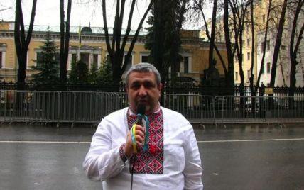 Зворушливі росіяни привітали Україну зі святами: це в нашій країні перемогла хунта