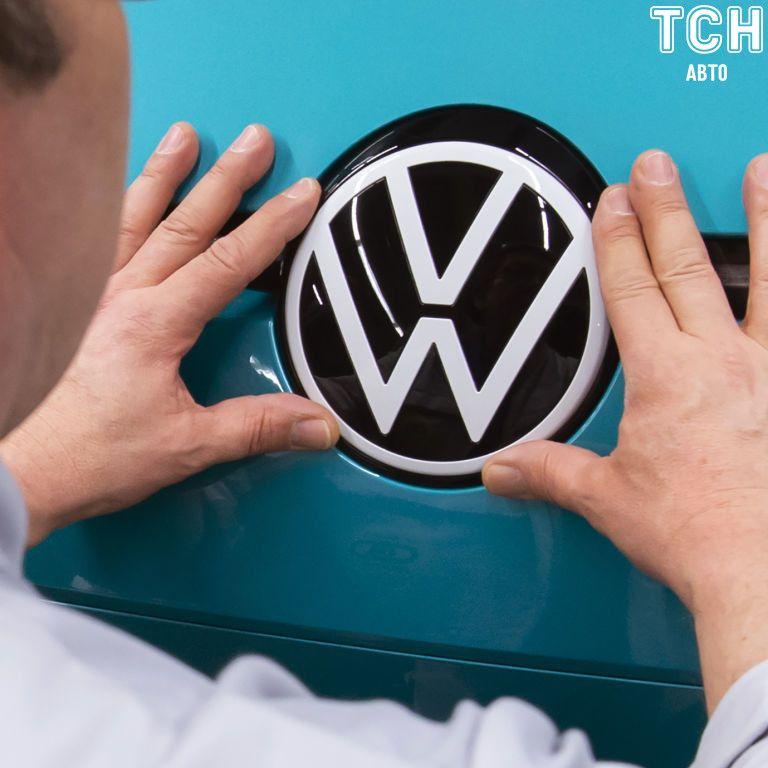 У Європі істотно зріс попит на нові легкові автомобілі: названо топ-3 виробників