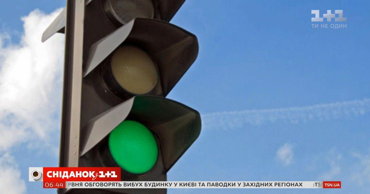 Что символизирует зеленый цвет у разных народов и религиях