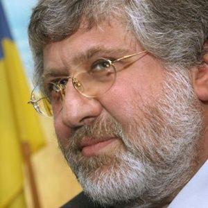 Коломойский объяснил, почему считает Ахметова и Вилкула проукраински настроенными