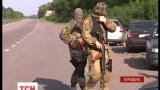 На Харьковщине местный житель убил двух человек и взял еще трех в заложники